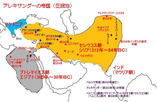 帝国 ペルシア パフラヴィー朝